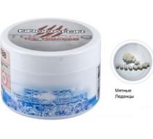 Табак для кальяна Brodator Frosty Eisbonbon / Мятные леденцы 200 грамм