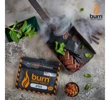 Табак для кальяна Burn After 8 100 грамм