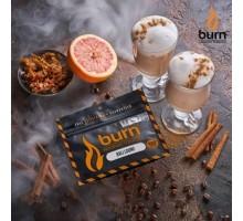 Табак для кальяна Burn Bali Lounge 100 грамм