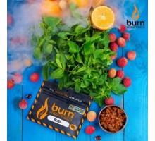 Табак для кальяна Burn Bliss / Блаженство 100 грамм