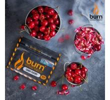 Табак для кальяна Burn Candy Cherry / Вишневая конфета 100 грамм