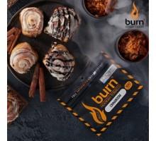 Табак для кальяна Burn Cinnaboom / Корица 100 грамм