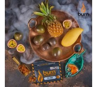 Табак для кальяна Burn Feel Good 100 грамм