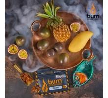 Табак для кальяна Burn Feel Good 100 грамм