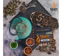 Табак для кальяна Burn Five Oclock / Пять часов 100 грамм