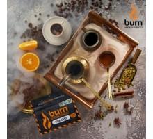 Табак для кальяна Burn Kona coffee / Кона кофе 100 грамм