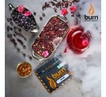 Табак для кальяна Burn Red Mix / Красный микс 100 грамм