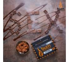 Табак для кальяна Burn Sexy Choco 100 грамм