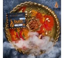Табак для кальяна Burn Tibet / Тибет 100 грамм