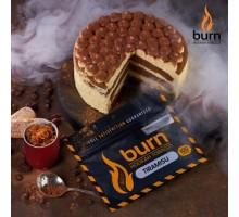 Табак для кальяна Burn Tiramisu / Тирамису 100 грамм