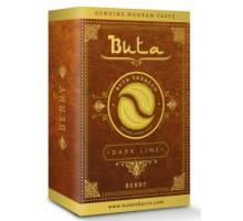 Табак для кальяна Buta Dark Line Berry / Ягода 50 грамм