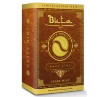 Табак для кальяна Buta Dark Line Grape Mint / Виноград Мята 50 грамм