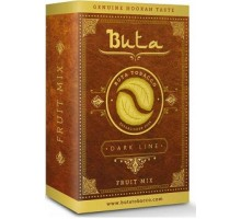 Табак для кальяна Buta Dark Line Fruit Mix / Фруктовый Микс 50 грамм