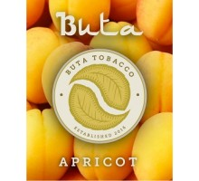 Табак для кальяна Buta Apricot / Абрикос 50 грамм