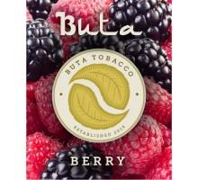 Табак для кальяна Buta Berry / Ягода 50 грамм