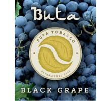 Табак для кальяна Buta Black Grape / Черный Виноград 50 грамм