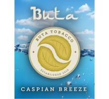 Табак для кальяна Buta Caspian Breeze / Каспийский Бриз 50 грамм