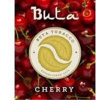 Табак для кальяна Buta Cherry / Вишня 50 грамм