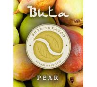 Табак для кальяна Buta Pear / Груша 50 грамм