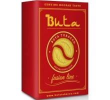 Табак для кальяна Buta Fusion Red Fruit / Красный Фрукт 50 грамм