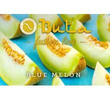 Табак для кальяна Buta Blue Melon / Синяя Дыня 50 грамм