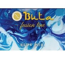 Табак для кальяна Buta Fusion Blue mix 50 грамм