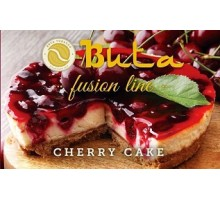 Табак для кальяна Buta Fusion Cherry Cake / Вишнёвый Торт 50 грамм (без целлофана)