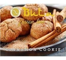 Табак для кальяна Buta Cinnamon Cookie / Печенье Корица 50 грамм