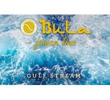 Табак для кальяна Buta Gulf Stream 50 грамм