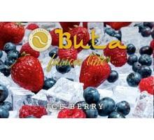 Табак для кальяна Buta Fusion Ice Berry / Ледяная ягода 50 грамм