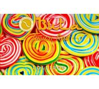 Табак для кальяна Buta Lollipop / Лединец 50 грамм