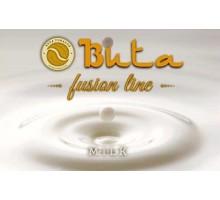 Табак для кальяна Buta Fusion Milk / Молоко 50 грамм