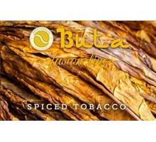 Табак для кальяна Buta Fusion Spiced Tobacco 50 грамм
