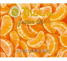 Табак для кальяна Buta Tangerine / Мандарин 50 грамм