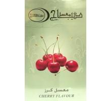Табак для кальяна Debaj Cherry / Вишня 50 грамм (срок годности истек)