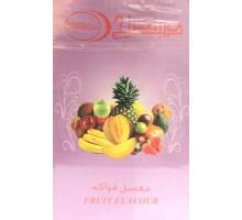 Табак для кальяна Debaj Fruit / Фрукты 50 грамм