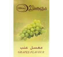 Табак для кальяна Debaj Grapes / Виноград 50 грамм (срок годности истек)