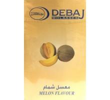 Табак для кальяна Debaj Melon / Дыня 50 грамм