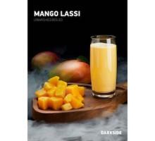 Табак для кальяна Darkside Core Line Mango Lassi / Манго Ласси 100 грамм