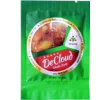 Натуральные фрукты DeCloud Plum / Слива 15 грамм