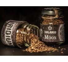 Dokha Iridium MOON 20 грамм