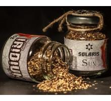 Dokha Iridium SUN 15 грамм