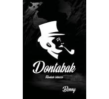 Табак для кальяна Dontabak Berry / Ягода 100 грамм