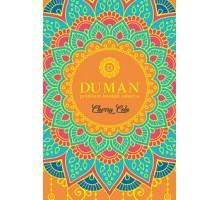 Табак для кальяна Duman Cherry Cola / Вишня кола 100 грамм