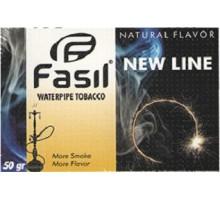Табак для кальяна Fasil New Line / Новая линия 50 грамм
