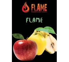 Табак для кальяна Flame Flame 100 грамм