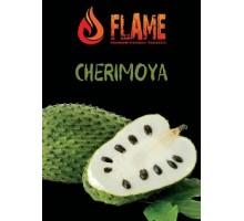 Табак для кальяна Flame Cherimoya 100 грамм