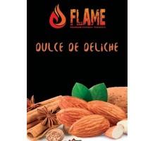 Табак для кальяна Dulce De Deliche 100 грамм