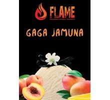 Табак для кальяна Flame Gaga Jamuna 100 грамм
