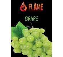 Табак для кальяна Flame Grape / Виноград 100 грамм